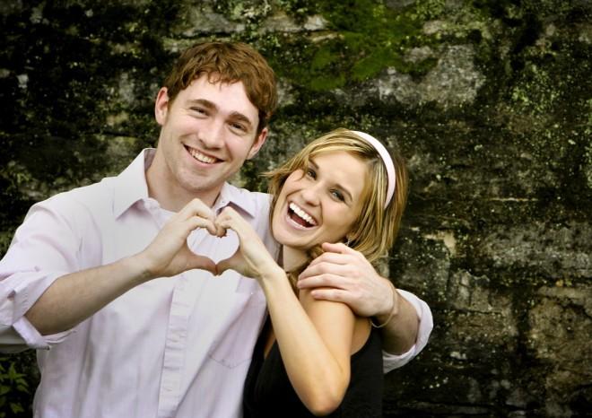 Încrederea și respectul într-o relație, Foto: galleryhip.com
