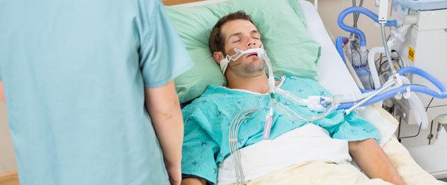 Îngrijirea bolnavilor după intervenții chirurgicale intracraniene, Foto: kaahe.org