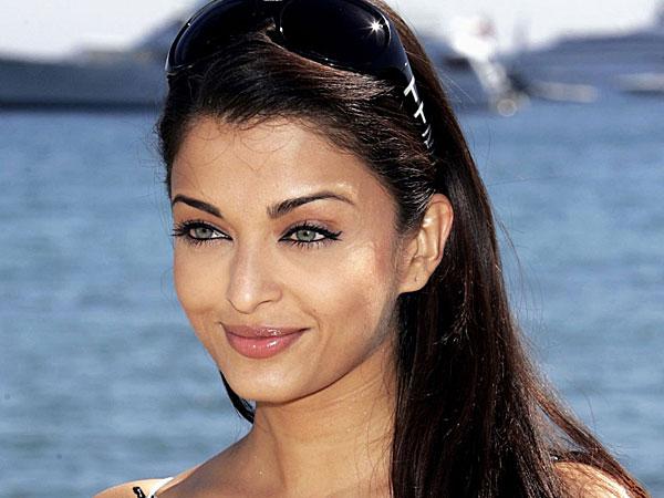 Aishwarya Rai, Foto: filmibeat.com