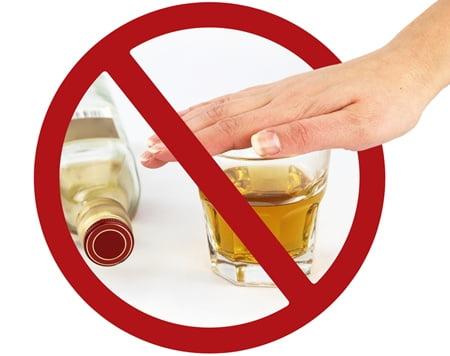 Alcoolul, Foto: beta.toptenthailand.ne