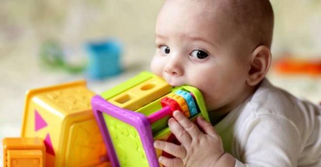 Alege pentru copil jucării care nu sunt toxice, Foto: answers.com