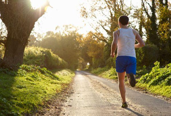 Alergatul ajută la detoxifierea organismului, Foto: moviewriternyu.files.wordpress.com