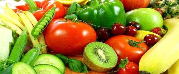 Alimentaţie sănătoasă, Foto: haymax.biz