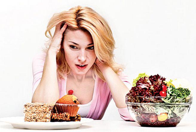 Alimentația și depresia, Foto: mom.girlstalkinsmack.com