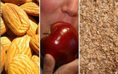 Alimentația pentru prevenirea și tratamentul colitei ulcerative, Foto: amelioretasante.com