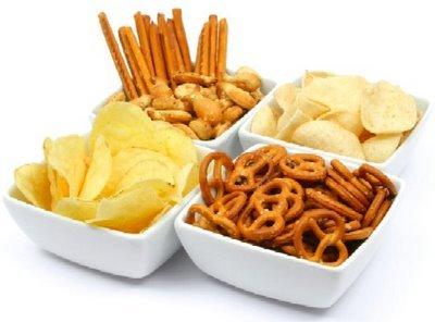 Alimente prea sărate, Foto: tone-and-tighten.com