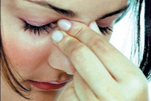 Anemia megaloblastică, simptome, Foto: uho-gorlo-nose.ru