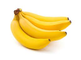Bananele sunt recomandate seara pentru a dormi mai bine, combat insomnia pentru că au triptofan, Foto: americanmattressgallery.com