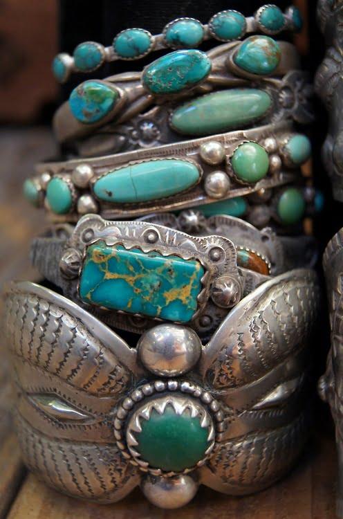 Bijuterii din argint, Foto: artessano.com