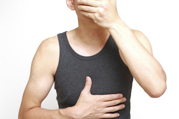 Boală de reflux gastroesofagian, Foto: healthtap.com
