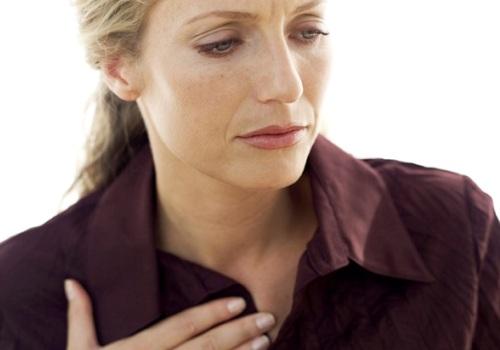 Bradipnee, dispnee cu rărirea ritmului respirator, Foto: otekam.net