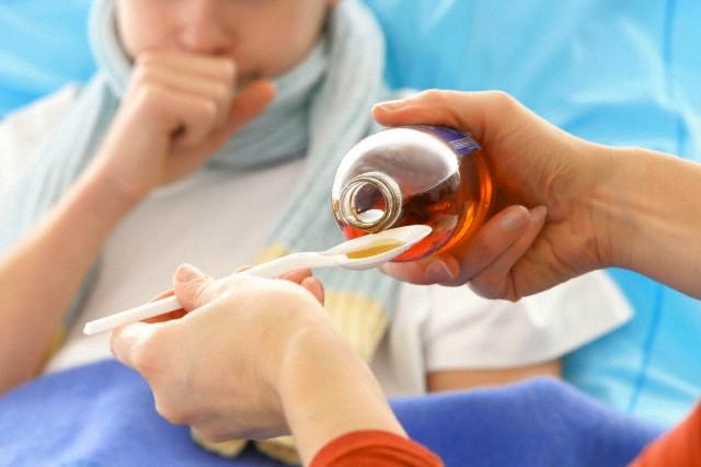 Bronșita, tratament , Foto: lechenie-simptomy.ru