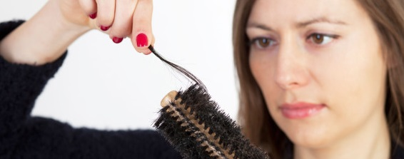 Stresul, stările de nervozitate provoacă căderea părului, Foto: huffingtonpost.co.uk