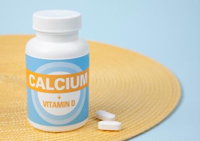 Calciu şi vitamina D, Foto: newsatjama.files.wordpress.com