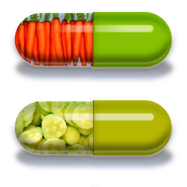 Carența de vitamine, Foto: zdorovie-i-krasota.com