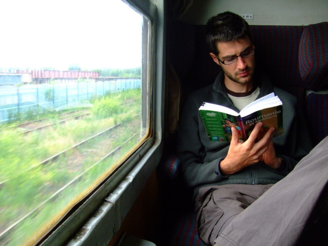 Informațiile pe care le vei lua dintr-o carte le vei stoca fără să-ți dai seama, fără a fi conștient de asta, Foto: webpothi.com