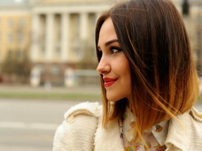Coafură bob, Foto: hairworldmag.com