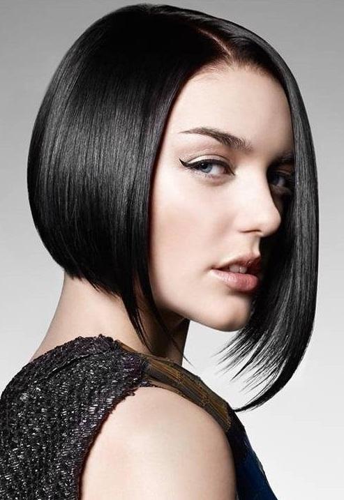 Coafură bob, Foto: hairstyles24.com