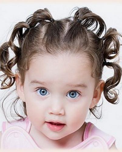 Coafură copil, Foto: detskaya.bel31.ru