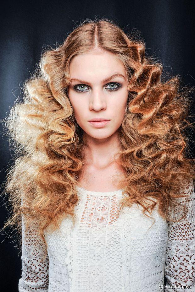 Coafură modernă, Foto: hairstyle.com