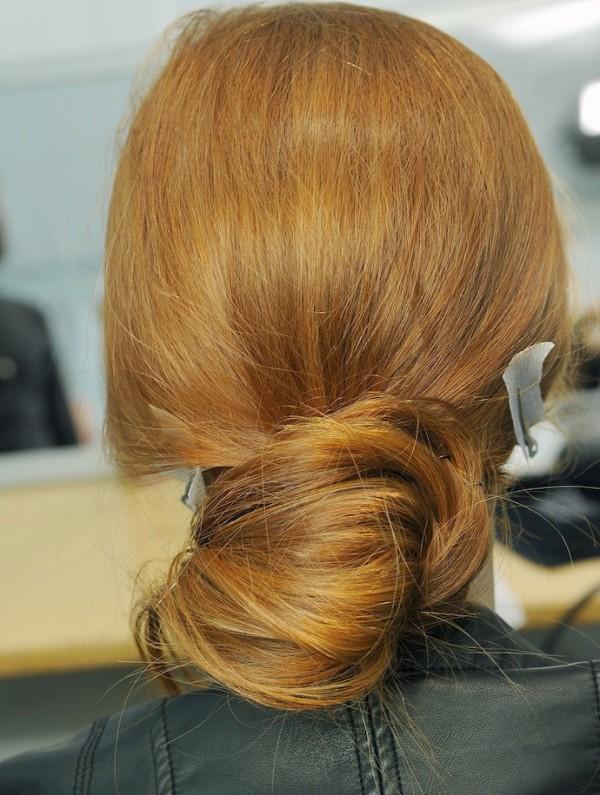 Coafură modernă, Foto: wardrobelooks.com