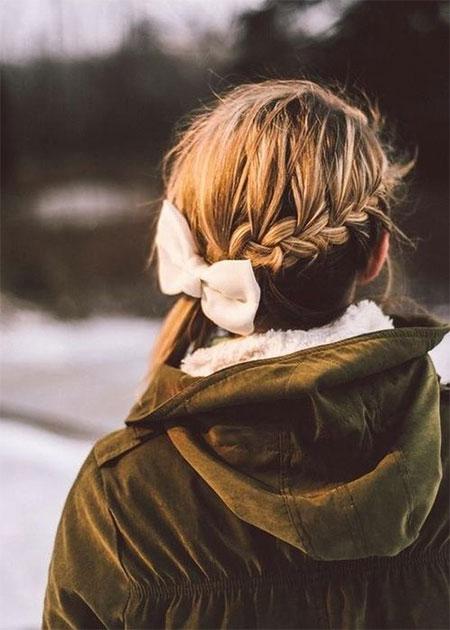 Coafură tinerească, Foto: girlshue.com