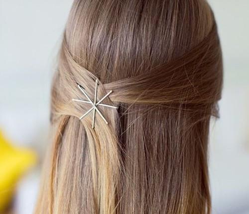 Coafură tinerească, Foto: hairstyles-galaxy.com