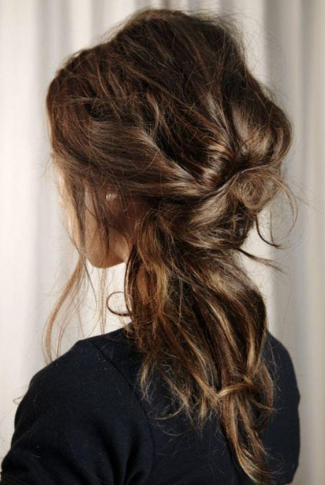 Coafură trendy, Foto: hairaddiction.collectivepress.com