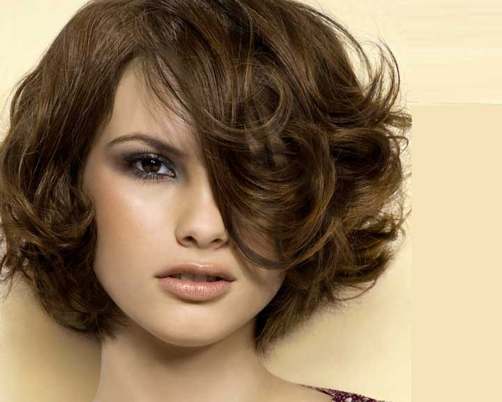 Coafură bob, Foto: hairstyles2you.tumblr.com
