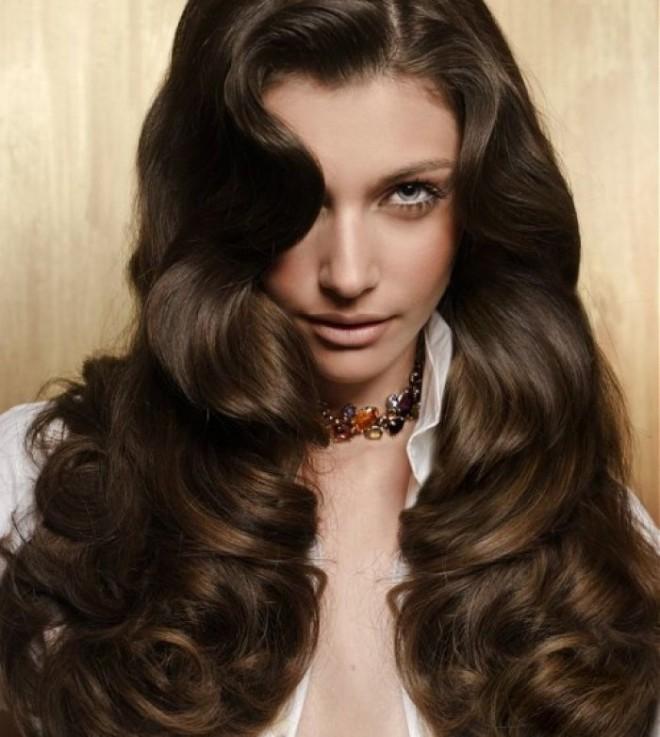 Coafură de divă, Foto; fashiondivadesign.com