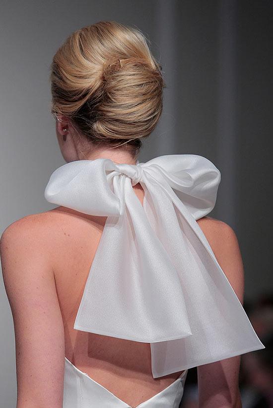 Coafură elegantă, Foto: fashionisers.com
