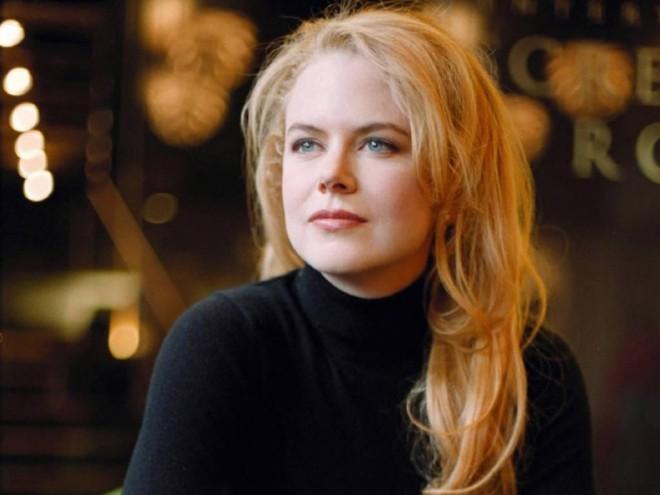 Coafură la Nicole Kidman, Foto: mytheatremates.com