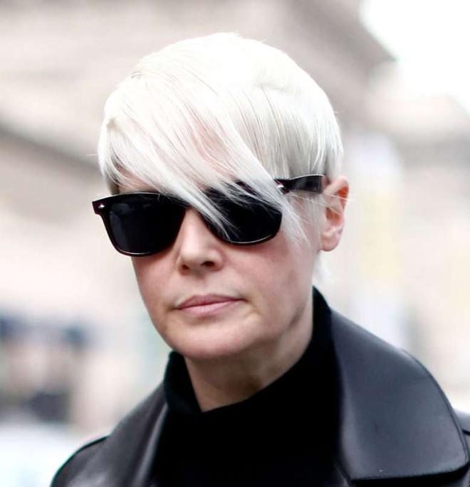 Coafură modernă, Foto: hairstylesimages.co.uk
