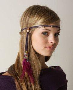Coafură simplă și elegantă, Foto: imax.kapous-kuban.ru