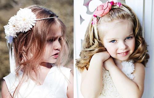 Coafuri pentru fetițe, Foto: now.topstory.io