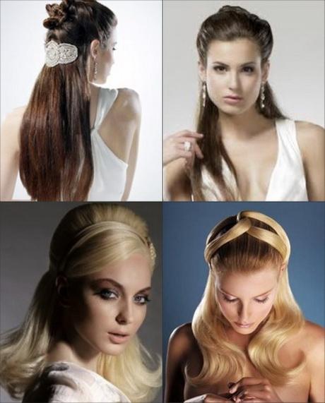 Coafuri pentru păr lung, Foto: destynee.info