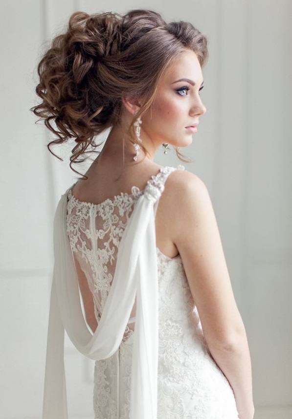 Coc elegant, Foto: elstile-spb.ru