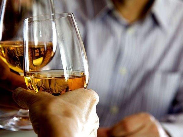 Consumul excesiv de alcool, Foto: alko03.ru