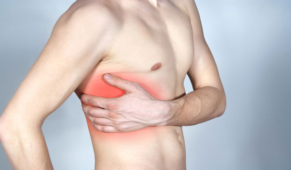 Osteocondroza ?i simptomele ?i tratamentul spondiloza