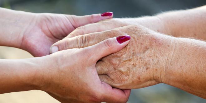 Demența vasculară, Foto: brunchnews.com