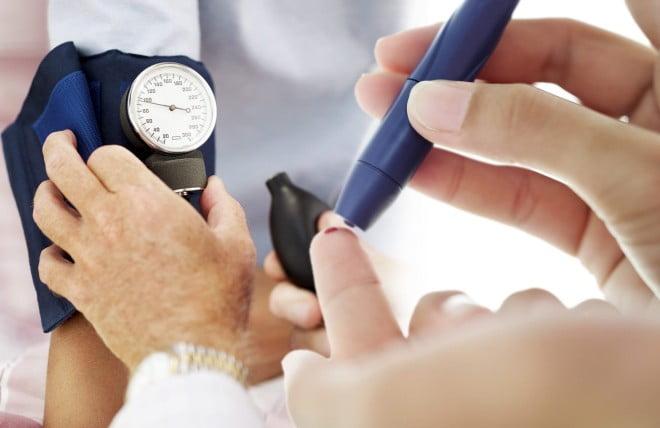 Diabet, Foto: dialekar.ru