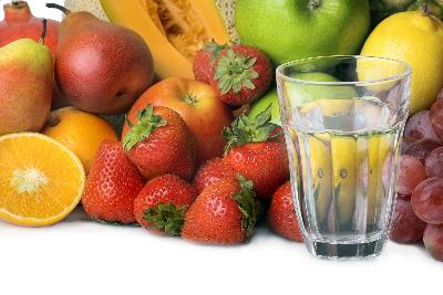 Regim dietetic, Foto: healthinessbox.files.wordpress.com