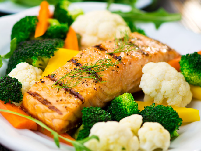 Dieta contra obezității, Foto: atlanta.eat24hours.com