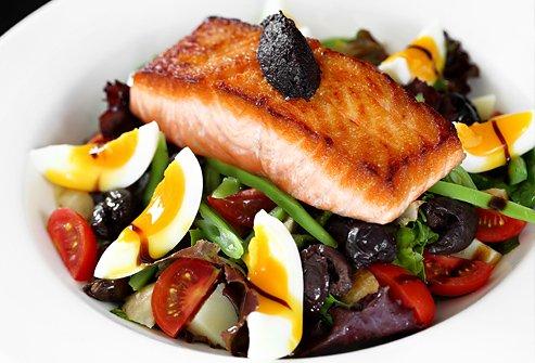 Dieta cu proteine, Foto: stonehardabs.com