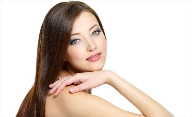 Dieta echilibrată este importantă pentru un păr sănătos, Foto: rockvillehairrelaxer.com
