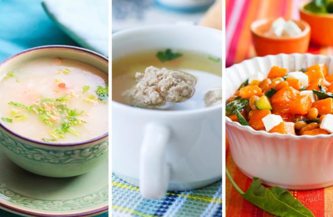 Dieta recomandată în cazul bolii de refluxgastroesofagian, Foto: sovetclub.ru