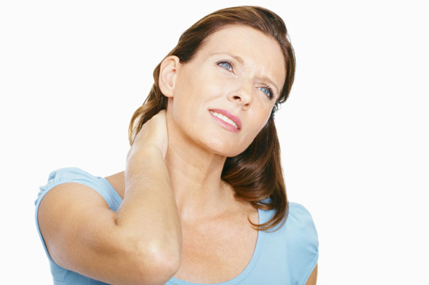 Distonia musculară, Foto: doktoriim.com