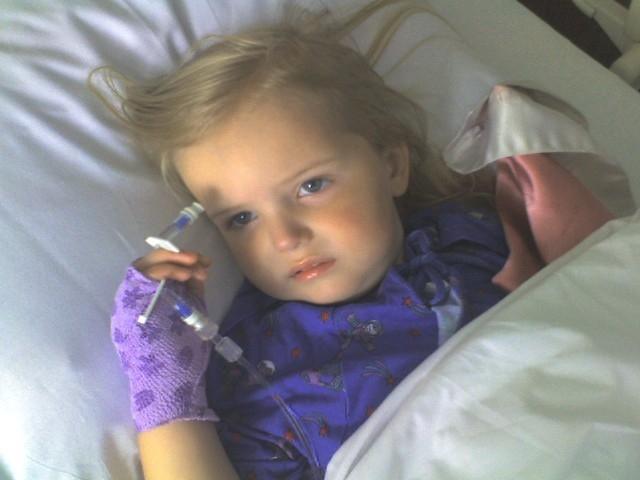 Encefalomielita acută diseminată la copii, Foto: ademrecovery.com