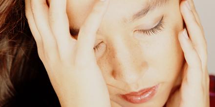 Encefalopatia hipertensivă, Foto: medical-tribune.de