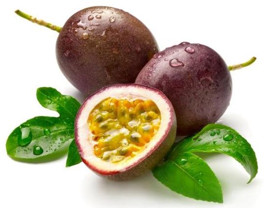 Fructul pasiunii, Foto: pixgood.com